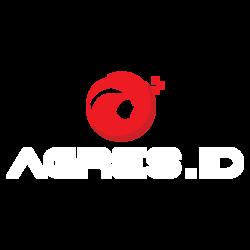 AGRES.ID Blog