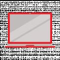 Icon Kategori