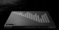 Image indicator